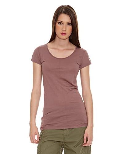 NOLITA T-Shirt Liliana [Porpora]