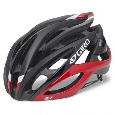 Giro 2013 Atmos Road Cycling Helmet