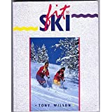 Fit to Ski (Headway Books)by T WILSON