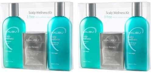 malibu-wellness-scalp-wellness-kit-hair-care-product-sets-2-kits-by-malibu