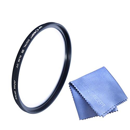 kf-concept-67mm-glass-uv-filtro-protezione-per-nikon-d7100-d80-d90-d7000-d5200-d3200-d5100-d3200-d53