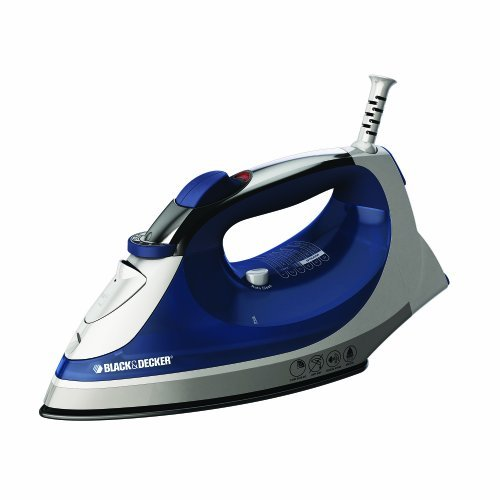 ir08x corded xpress steam iron