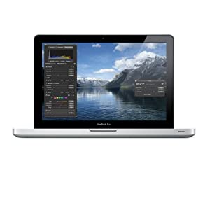 buy cheap Apple MacBook Pro MC374LL/A