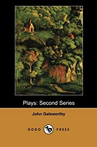 summary of justice by galsworthy 1 by john galsworthy justice persons of the play james how, solicitor  walter how, solicitor robert cokeson, their managing clerk william.