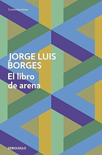 El Libro De Arena descarga pdf epub mobi fb2