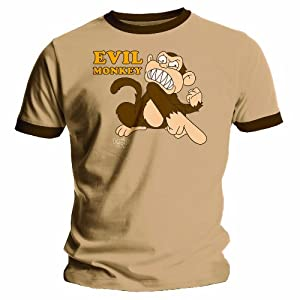 I want that t shirt amazing t shirt designs from across for Family guy t shirts amazon