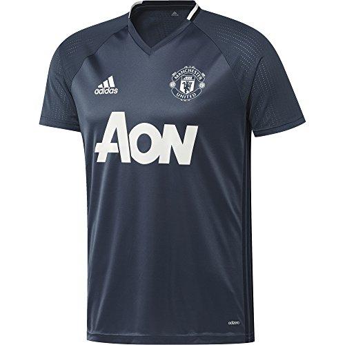 adidas-mufc-trg-jsy-t-shirt-ligne-manchester-united-fc-pour-homme-bleu-blanc-s-taille-s