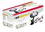 Sony Go! Explore (PSP)