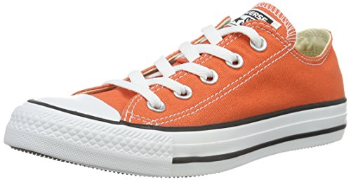 converse-chuck-taylor-all-star-sneakers-basses-mixte-adulte-orange-my-van-is-on-fire-375-eu