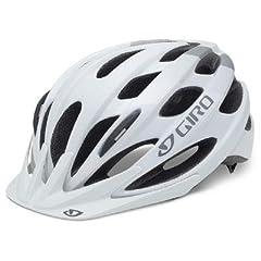 Giro Revel Cycling Helmet by Giro
