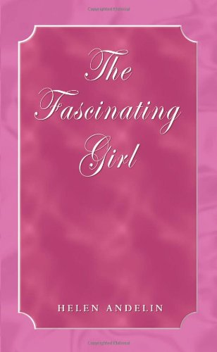The Fascinating Girl