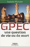 echange, troc Isabelle Michelet - La GPEC, une question de vie ou de mort