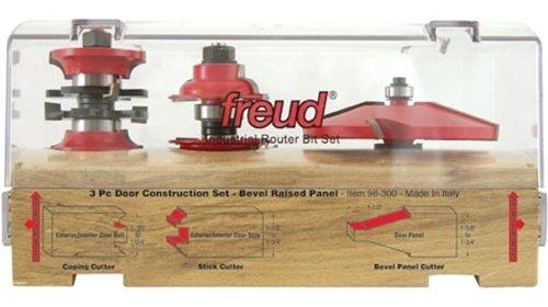 freud-98-300-3-piece-exterior-interior-door-construction-set-includes-99-267-roundover-rands-w-99-51