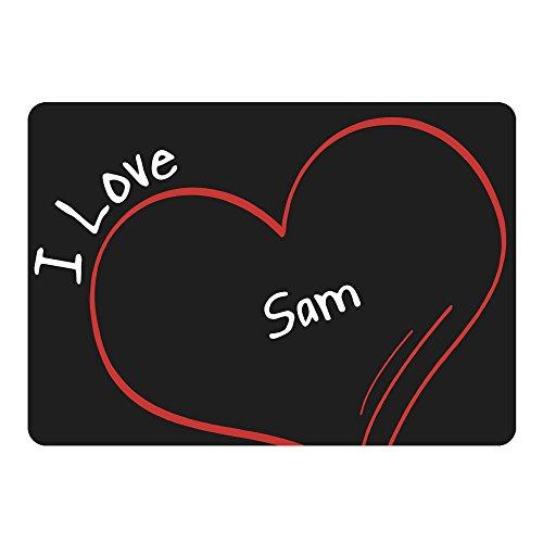 mousepad-modern-i-love-sam-schwarz