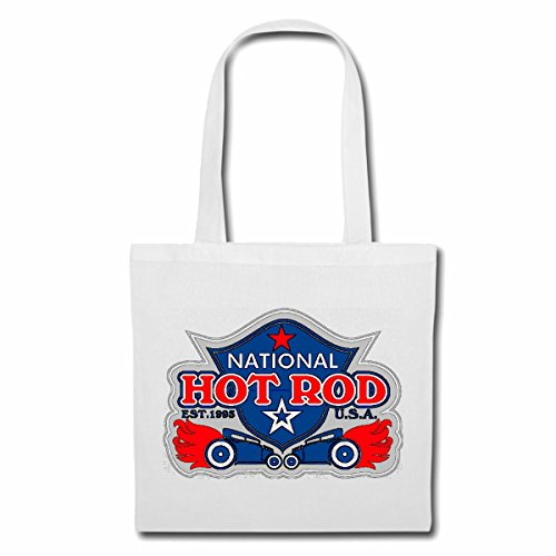 sac-a-bandouliere-national-hot-rod-1983-usa-amerique-etats-unis-us-car-hot-rod-vintage-new-york-los-