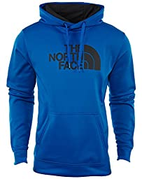 The North Face Surgent Hoodie Mens Style: A6S8-AA2 Size: XL