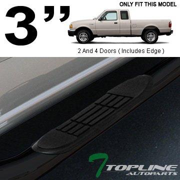 Topline Autopart 3