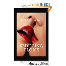 Seducing Eloise (Sensual Shorts)