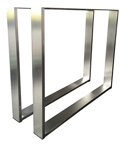 Design-Tischgestell-Edelstahl-TUG-403-Tischuntergestell-Tischkufe-1-Stck-Kufengestell-in-3-versch-Gren-800x730