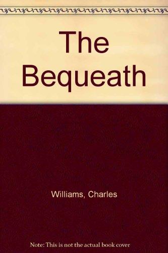 The Bequeath PDF