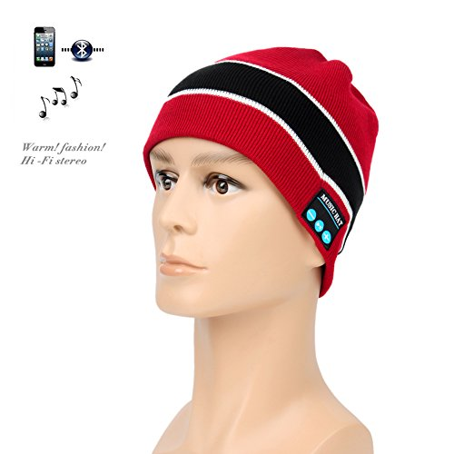 nouvelles-tendances-bonnet-musique-bluetooth-sans-fil-avec-microphone-sports-dhiver-indispensable-pa