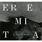 Eremita Limited Edition, Deluxe Edition Edition by Ihsahn (2012) Audio CD
