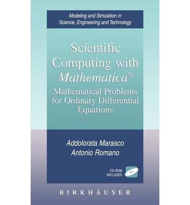 scientific-computing-with-mathematicar-mathematical-problems-for-ordinary-differential-equations-aut