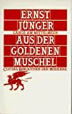 Aus der Goldenen Muschel. Gnge am Mittelmeer.