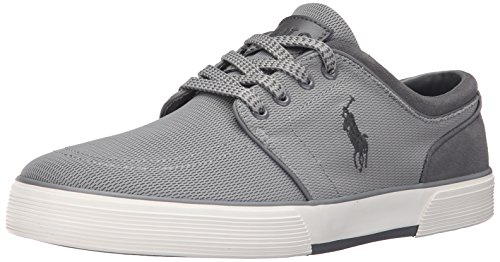 polo-ralph-lauren-mens-faxon-low-mesh-fashion-sneaker-grey-95-d-us
