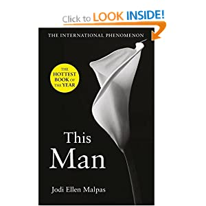 This Man (This Man Trilogy 1): Amazon.co.uk: Jodi Ellen Malpas: Booksuk. ellens deepest secret