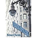 img - for [ { CITIES AND THE CREATIVE CLASS } ] by Florida, Richard (AUTHOR) Nov-15-2004 [ Paperback ] book / textbook / text book
