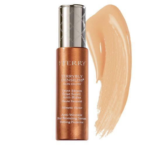 By Terry Maquillage Terrybly Densiliss Sun Glow Serum ?clat Soleil