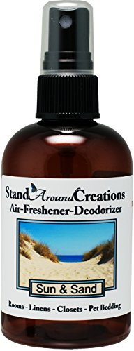 sun-sand-concentrated-air-freshener-for-rooms-linen-room-deodorizer-4-fl-oz-this-fragrance-is-a-blen