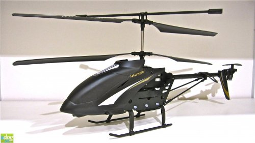 hubschrauber kaufen eurocopter. Black Bedroom Furniture Sets. Home Design Ideas