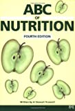img - for ABC of Nutrition (ABC Series) book / textbook / text book