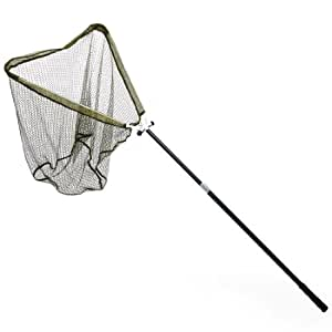 Ultrasport classic landing net sports for Amazon fishing net