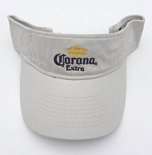 corona single jewish girls Methods of circumcision all my means are sane, my motive and my object mad  it could wedge some of the corona against the ring as the clamp was closed.