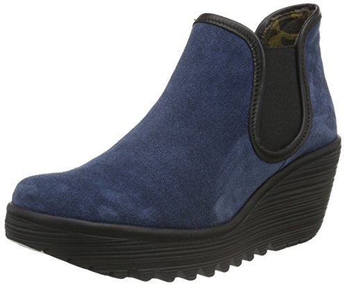 fly-london-yat-womens-ankle-boots-blue-oceanblack-028-6-uk-39-eu