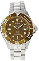 Invicta Pro Diver Automatic Ladies Watch 13863
