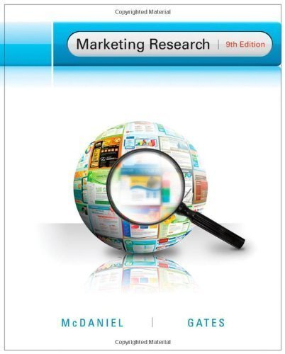 marketing-research-by-mcdaniel-jr-carl-published-by-wiley-9th-ninth-edition-2011-hardcover