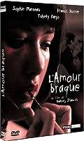 L'amour braque © Amazon