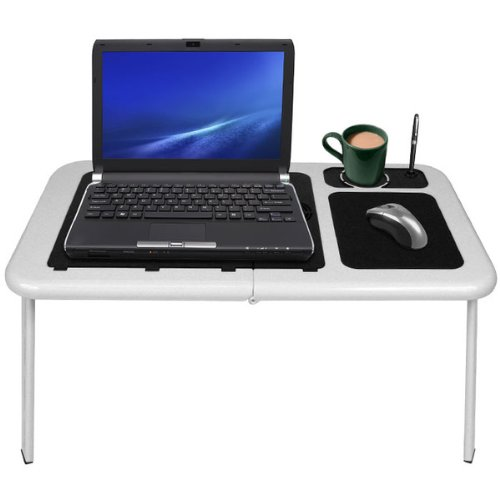 Computer Hardware & Accessories E-Table Portable