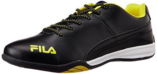 Fila-Mens-Fedele-Sneakers