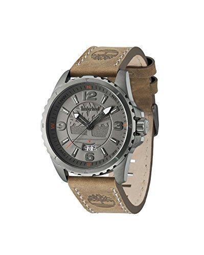 timberland-tbl14531jsu-13-montre-pour-homme-en-cuir-marron-sangle-tbl14531jsu-13