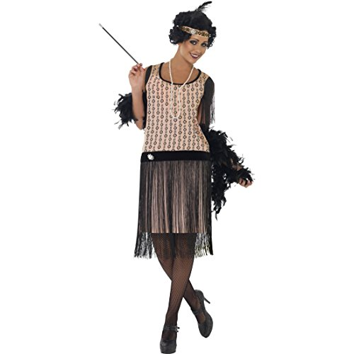 robe-charleston-a-franges-annees-20-l-46-48-tenue-de-danseuse-jazz-cancan-mafia-costume-sexy-pour-fe