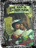 Man in the Iron Mask (Dean's Children's Classics)