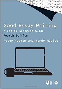 Essay Writing On Gifts
