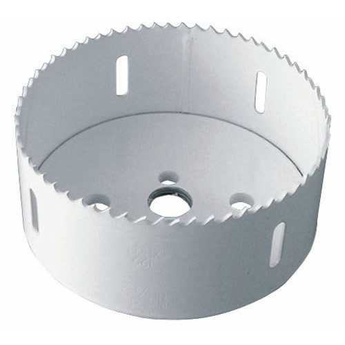 Buy Lenox Tools 3006464L Bi-Metal Speed Slot Hole Saw 4-InchB001D1H9R2 Filter
