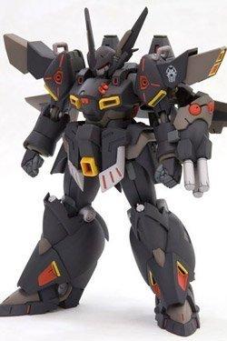 Kotobukiya - Super Robot Wars Original Generations figurine Model Kit OG Gesp (Robot Kot compare prices)