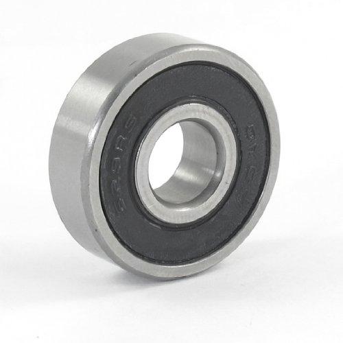 rodamiento-cojinete-de-bolas-de-ranura-profunda-sellado-de-patineta-y-patinaje-sobre-ruedas-26mm-x-9
